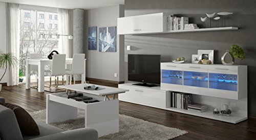 alessia-aral-vetro-living-room-tv-cabinet-white-gloss-155x425x127