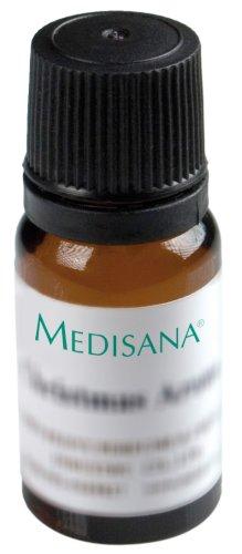 Medisana Rose Aroma Essence for Medibreeze Humidifier