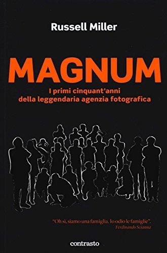 magnum-i-primi-cinquantanni-della-leggendaria-agenzia-fotografica