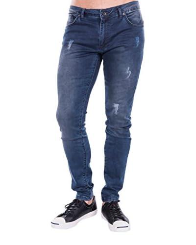 Giorgio Di Mare Jeans ZZZ