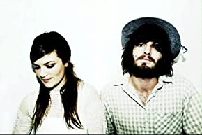 Image de Angus and Julia Stone