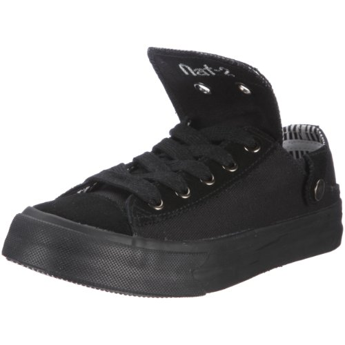 Nat-2 Stack 4 in 1 WS41BLK36 Damen Sneaker