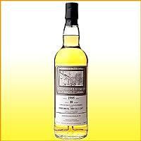 バニラ、蜂蜜のスイートな1本 BBR ベリーブラザーズ&ラド インペリアル 1995 52.6% 18年 #50077 700ml ウイスキー シングルモルト スコッチ Berry Bros. & Rudd imperial...