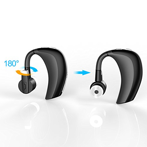 Dylan M3 Bluetooth Headset
