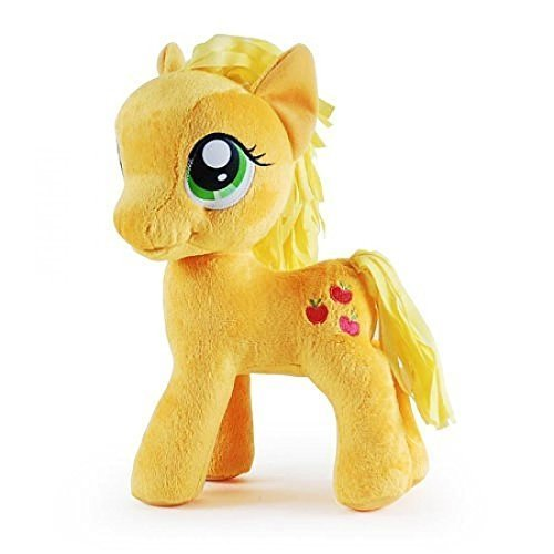 my-little-pony-12-plush-apple-jack-by-my-little-pony