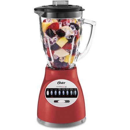 Oster 14-Speed Accurate Blend 200 Blender (Inexpensive Juicers compare prices)