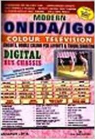 onida mobile games download free
