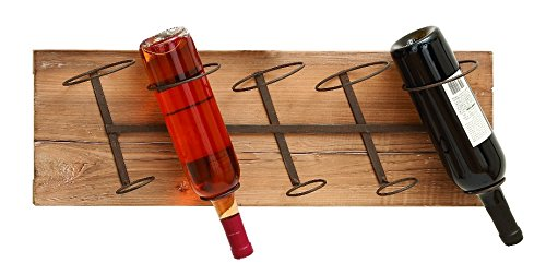 Storage Wine Racks