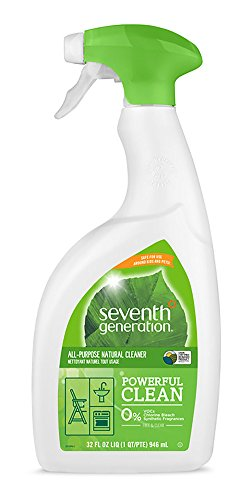 seventh-generation-free-and-clear-all-purpose-cleaner-32-fluid-ounce