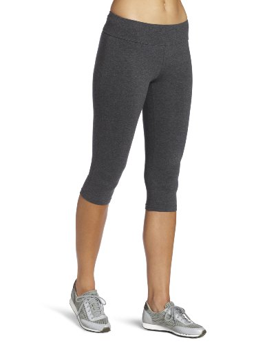 Spalding Women&#39;s Capri Legging