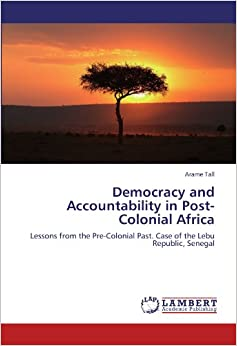 """democratizing post colonial africa 9 thoughts on """" democratizing ethiopia is not a shift in paradigm but maintaining the colonial status quo """" whitestar says: october 30, 2016 at 12:43 pm."""