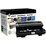 Compatible DR-360 DR360 Drum Cartridge for DCP-7030 HL-2140 MFC-7340