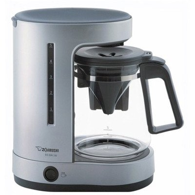 Zojirushi-EC-DAC50-Zutto-5-Cup-Drip-Coffeemaker