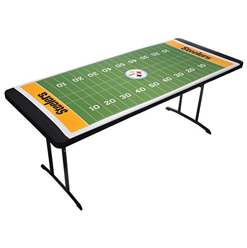 Table TopIt by United Performance International Marketing, Inc.