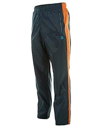 Puma T7 Wind Pants Mens Style 560358