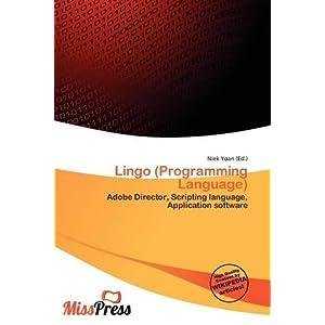 Lingo Programming Language | RM.