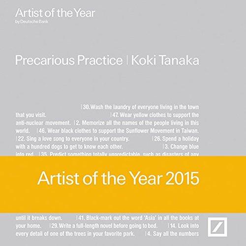 koki-tanaka-artist-of-the-year-2015