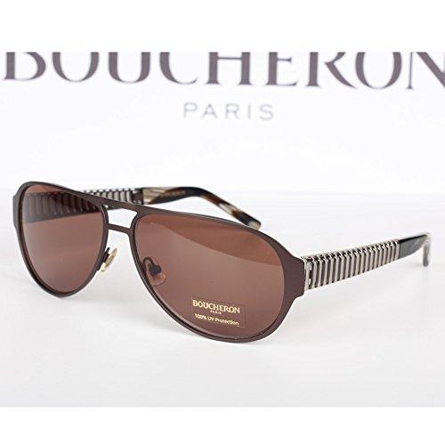 boucheron-sunglasses-bes-10502-62-14-140