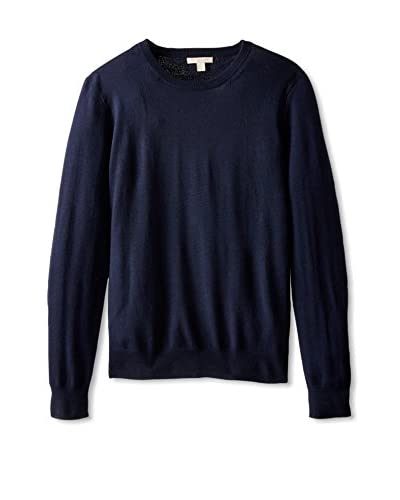 Burberry Men's Drewett Crew Neck Sweater
