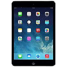 Apple iPad Mini 16GB WiFi Rs.17700, Wi-Fi + Cellular Rs.23680, Retina Display Rs.27382