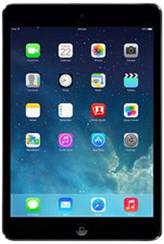 Apple iPad Mini 2 3G 32GB