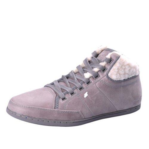 Boxfresh U Swap scarpe Grey