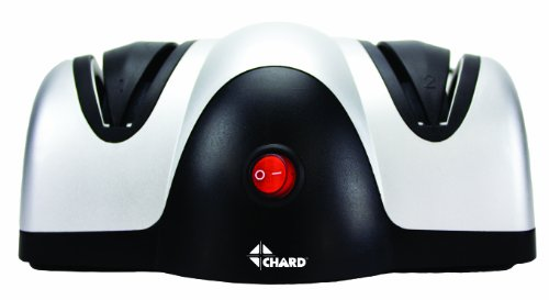 Chard Ks-2 Electric Knife Sharpener