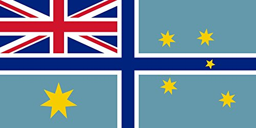 magflags-flagge-xl-civil-air-ensign-of-australia-1935-1948-querformat-216qm-120x180cm-fahne-100-made