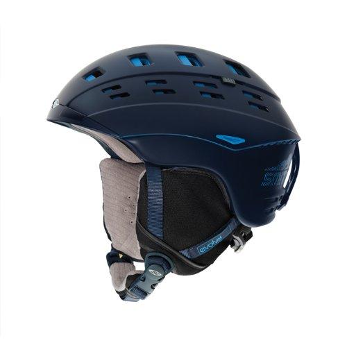Smith Helm Variant, 59-63 cm