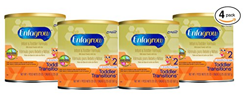enfagrow-toddler-transitions-infant-and-toddler-formula-20-oz-powder-can-4-pk