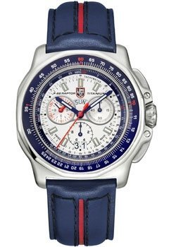 luminox-f-22-raptor-9273-lockheed-martin-chronograph-mens-watch-9273