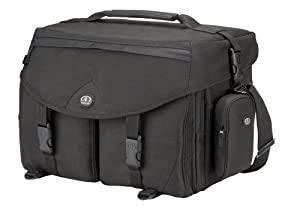 Tamrac 5613 Ultra Pro 13 Camera Bag