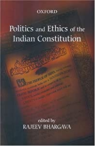 philosophy of the indian constitution Main features of indian constitution category: indian constitution on august 24,  the preamble is very lucid exposition of the philosophy of the constitution the.