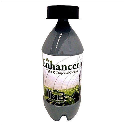 tnb-naturals-the-enhancer-co2-dispersal-canister-240g-model-61-sport-outdoor