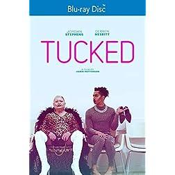 Tucked [Blu-ray]