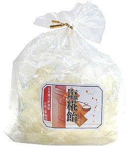 Kライズ 塩糀飴 215g