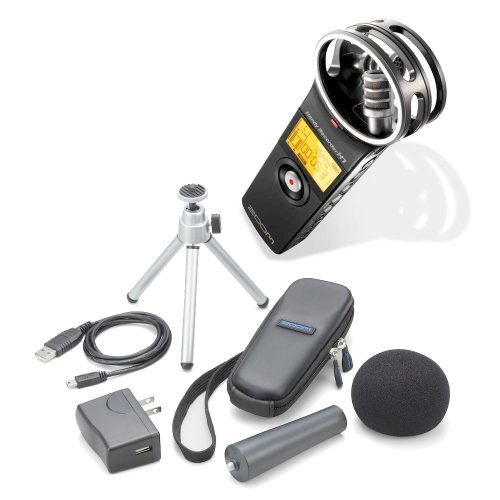 zoom-h1-handy-recorder-black-with-accessories-case-mini-tripod-pop-filter