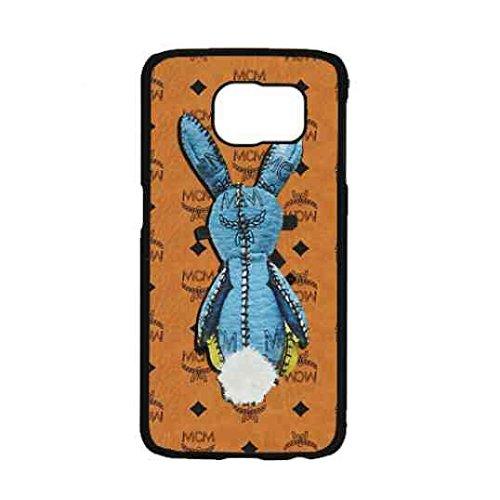 unique-ugly-rabbit-serizes-mcm-telefono-cassetta-alta-per-samsung-s7-wertigem-silicone-mcm-bumper-in