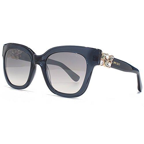 occhiali-da-sole-jimmy-choo-maggie-s-c51-w54-ic