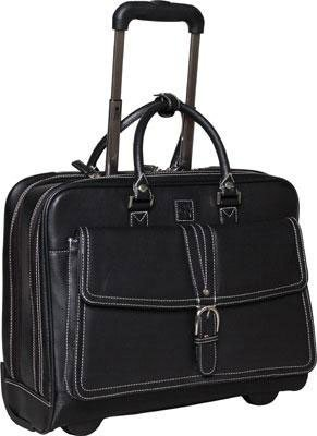 clark-mayfield-stafford-rolling-leather-tote-black-by-clark-mayfield
