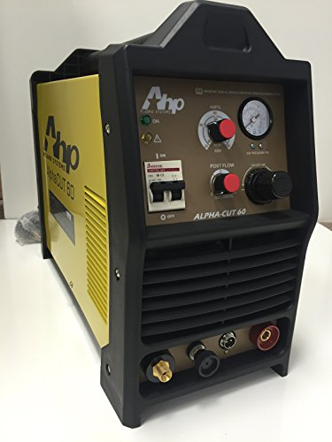 2016-AHP-AlphaCut-60-60-Amp-plasma-cutter-110v-220v-DUAL-VOLTAGE
