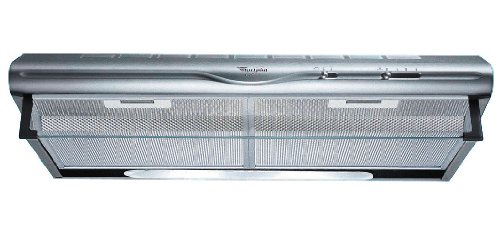 whirlpool-akr441ix-hotte-visiere-encastrable-599-cm-inox