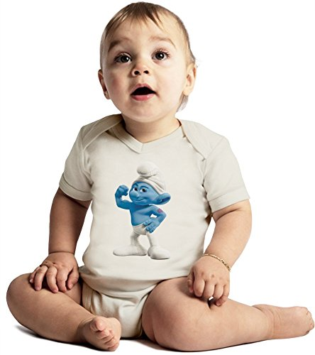 hefty-original-character-amazing-quality-baby-bodysuit-by-true-fans-apparel-made-from-100-organic-co