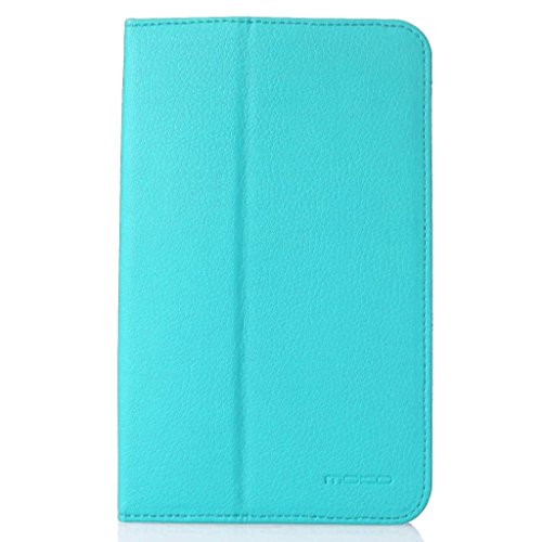 moko-case-for-amazon-kindle-voyage-ultra-slim-lightweight-smart-shell-stand-cover-case-for-amazon-ki