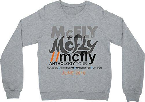 mcfly-unisex-crewneck-sweatshirt-xx-large
