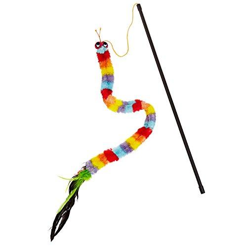 leaps-bounds-caterpillar-cat-teaser-33-l-multi-color