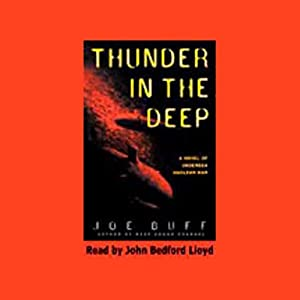 Thunder in the Deep | [Joe Buff]