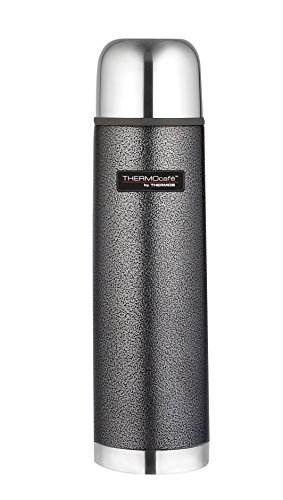 thermocafe-187026-hammertone-stainless-steel-flask-10-l