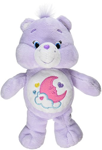 Care Bears Beans Sweet Dreams Plush (Sweet Bear compare prices)