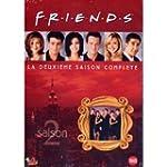 Friends - L'Int�grale Saison 2 - �dit...